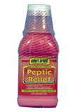 Saj Select Brand Antacids- Peptic Relief