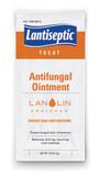 Santus Lantiseptic® Antifungal Cream