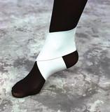 Scott Specialties Elastic Ankle Wrap