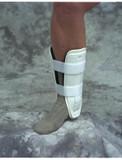 Scott Specialties Gel- Air Ankle Support
