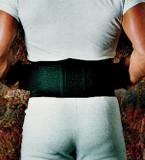 Scott Specialties Workforce® Industrial Dura- Foam Belts