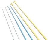 Simport Ino- Loop™ Inoculating Loop & Needle
