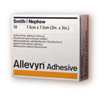 Smith & Nephew Allevyn™ Adhesive Dressings