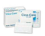Smith & Nephew Cica- Care™ Adhesive Silicone Gel Sheets