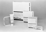 Smith & Nephew Replicare® Hydrocolloid Dressings