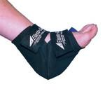 Southwest Elasto- Gel™ Foot/Ankle/Heel Protector Boot