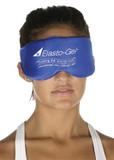 Southwest Elasto- Gel™ Head & Facial Therapy