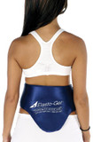 Southwest Elasto- Gel™ Lumbar Wrap