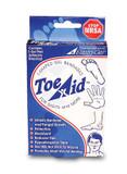 Southwest Elasto- Gel™ Toe- Aid