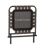 Stott Pilates Cardio- Tramp™ Rebounder