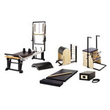 Stott Pilates Equipment Bundles