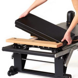 Stott Pilates Padded Platform Extender