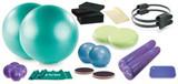 Stott Pilates Rehab Accessory Bundle