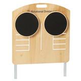 Stott Pilates Rotational Diskboard