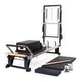 Stott Pilates V2 Max Plus™ Reformer Bundle