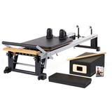 Stott Pilates V2 Max™ Reformer™ Bundle