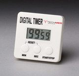 Tech- Med Digital Timer