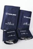 Terumo Elemano™ Blood Pressure Monitor Accessories