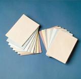 Tidi 3- Ply All- Tissue Towel & Bib