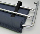 Val Med Comfort Plus Bed Rail Pads