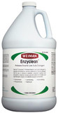 Weiman Enzcylean® Protease Enzyme Detergent