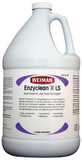 Weiman Enzyclean Ii Dual Enzymatic Detergent