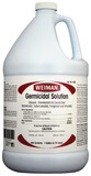 Weiman Instrument Germicidal Solution