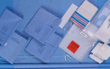 Welmed Basic Surgical Procedure Packs
