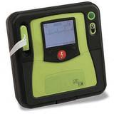 Zoll Aed Pro Defibrillators