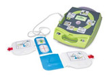 Zoll Fully- Automatic Aed Plus