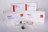 Zoll Pulse Oximetry Sensors/Cables/Accessories