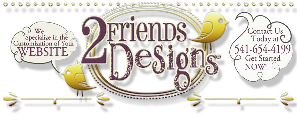 2FriendsDesigns