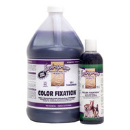 Envirogroom Color Fixation Shampoo