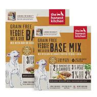 Honest Kitchen Kindly Base Mix