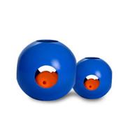 Paw-zzle Balls