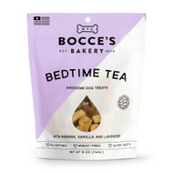 Bocces Bakery Limited Edition Bedtime Tea Biscuits