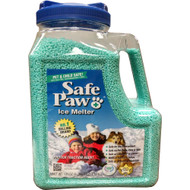 Safe Paw Ice Melter