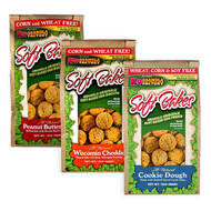 K9 Granola Factory Soft Bakes