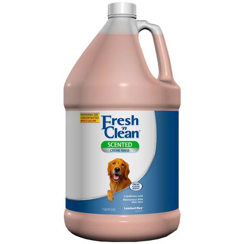 Fresh 'n Clean Creme Rinse Fresh Clean