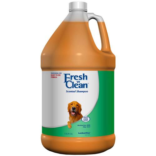 Fresh 'n Clean Scented Shampoo Classic Fresh