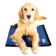 Cooler Dog Turbo Cooling Mat 18x23
