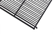 MidWest Puppy Playpen Half-inch Grid Replacement Floors