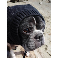 RC Pet Polaris Snood