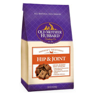 Old Mother Hubbard Mother's Solutions Hip and Joint Biscuits