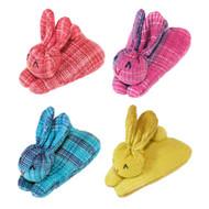 Goli Design Nip-Naps Bunnies