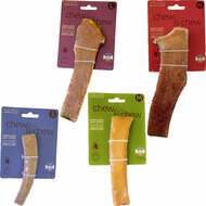 Himalayan Dog Chew Cheese Spread Antlers