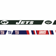 NFL NY Pet Leads