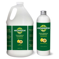Megamazon Forest Balance Conditioner