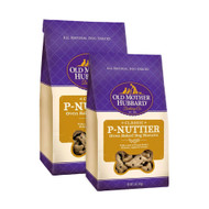 Old Mother Hubbard Classic P-Nuttier Mini Dog Treats