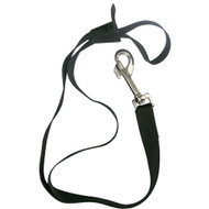 Resco Black Nylon Grooming Loops